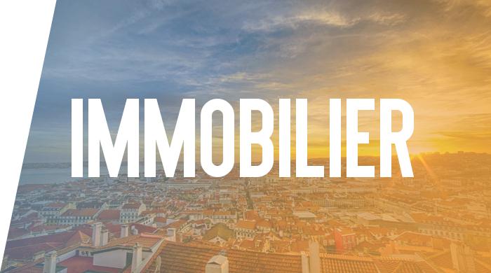 immoibilier-portugal-lisbonne-expatrie.jpg