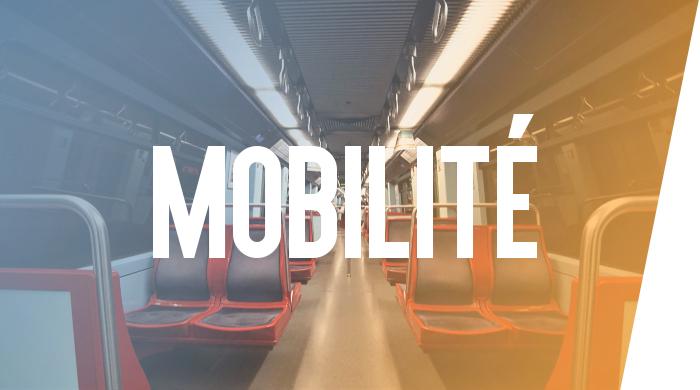 mobilite-service.jpg