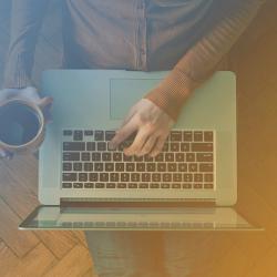 freelance - Tout pour démarrer votre activtéd'auto-entrepreneur au Portugal