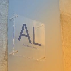 alojamento local - Toutes les démarches pour mettrevotre bien en location
