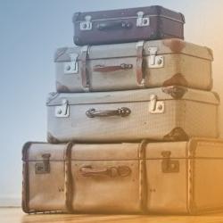 installation - Préparer votre expatriationtout simplement