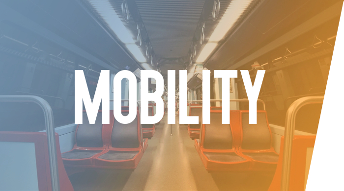 expatriate-lisbon-portugal-mobility-services.jpg