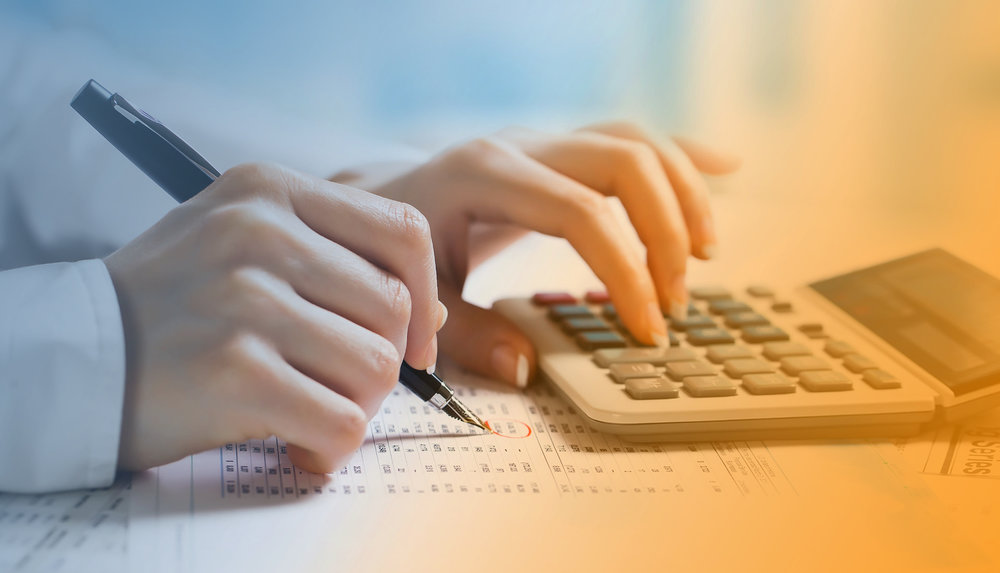 comptabilite-simplifiee-organisee-portugal-auto-entrepreneur-freelance.jpg