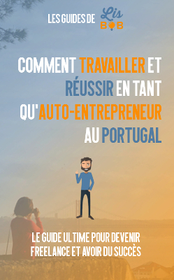 ebook-guide-comment-devenir-travailler-auto-entrepreneur-freelance-portugal-lisbonne.jpg