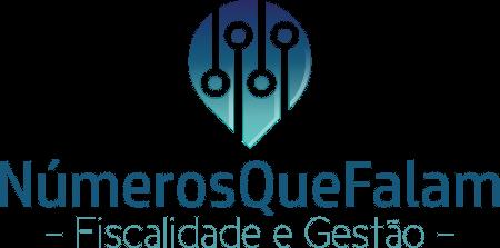 Números Que Falam , Comptable francophone au Portugal