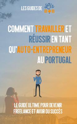 ebook-guide-comment-devenir-travailler-auto-entrepreneur-freelance-portugal-lisbonne.jpg