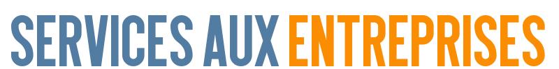 service-aux-entreprises-francophone-portugal-lisbonne-expats.png