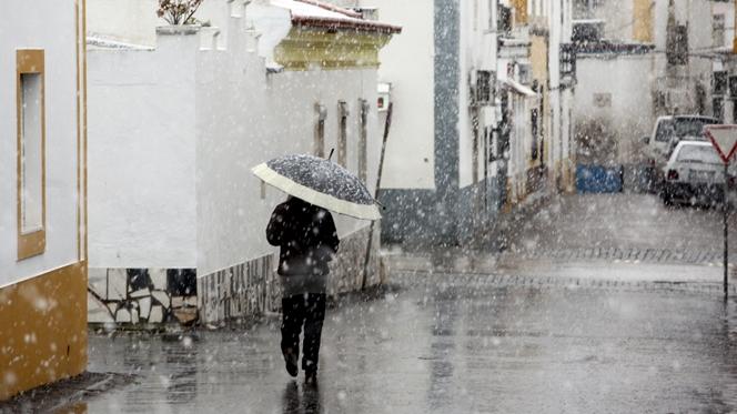neige-lisbonne-portugal-expats
