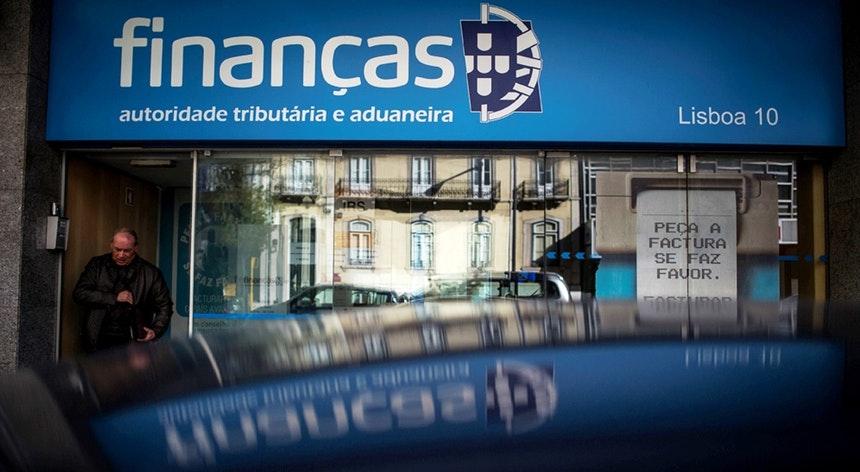 recuperer-mot-de-passe-code-financas-portugal