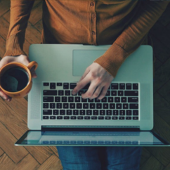 devenir freelance - 199 €