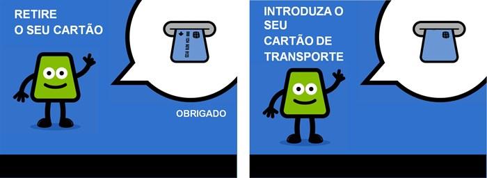metro-lisbonne-pass-rechargement