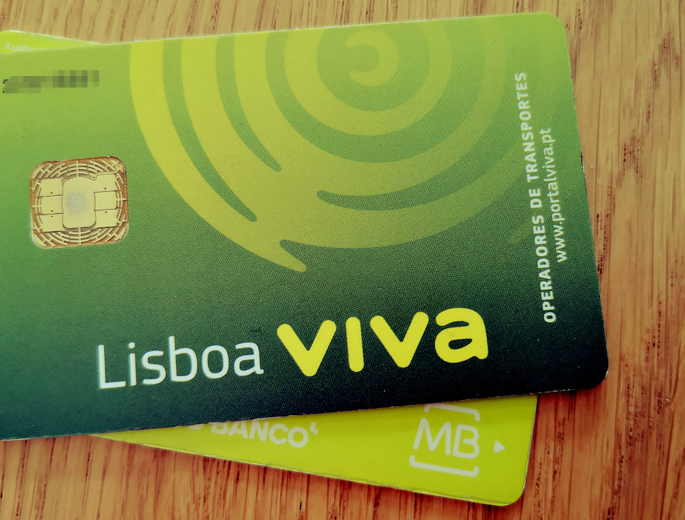 comment-recharger-carte-transport-portugal-multibanco