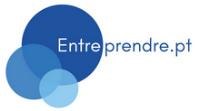 entreprendre-expat-lisbonne-portugal-bob.png