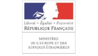 ambassade-france-portugal-helene-conway-mouret.jpg