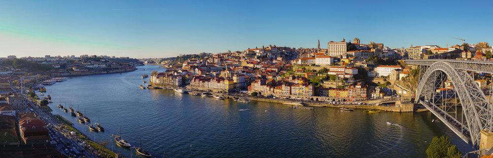 Redressement Fiscal Des Beneficiaires Du Statut Rnh Au Portugal
