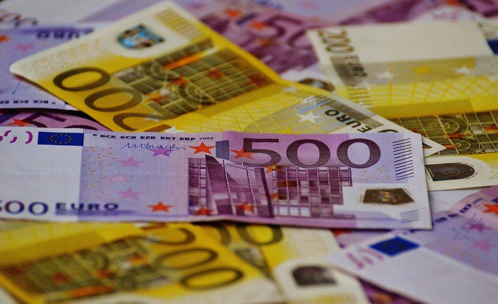 fin-secret-bancaire-portugal-fisc-expat