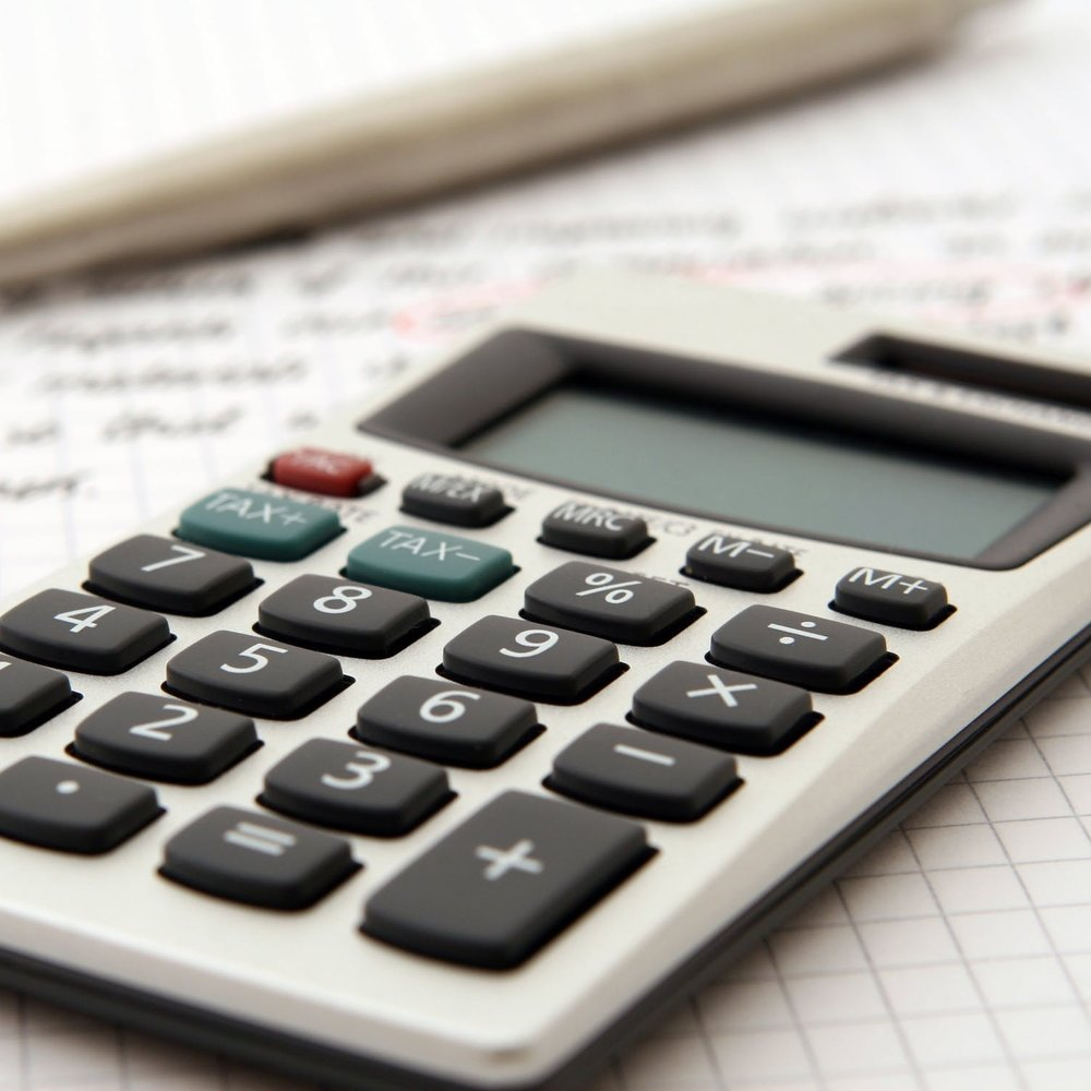 net salary calculator -