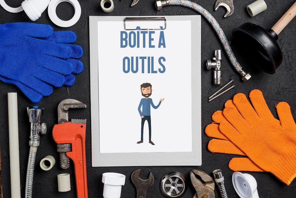 boite-a-outils-bob-expat-portugal.jpg