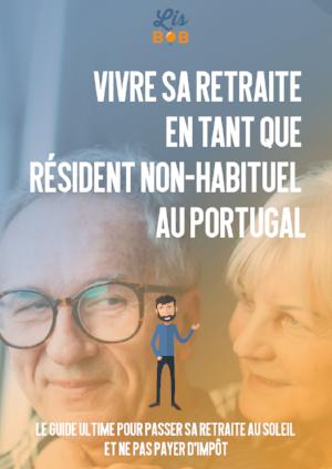 ebook-retraite-rnh-portugal-resident-non-habituel
