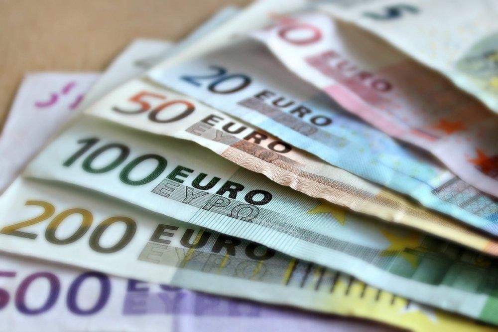 augmentation-salaire-minimum-portugal