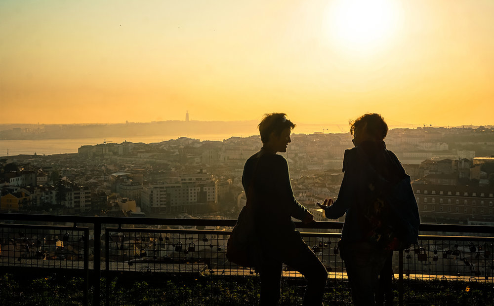 liste-classement-expatries-portugal.jpg