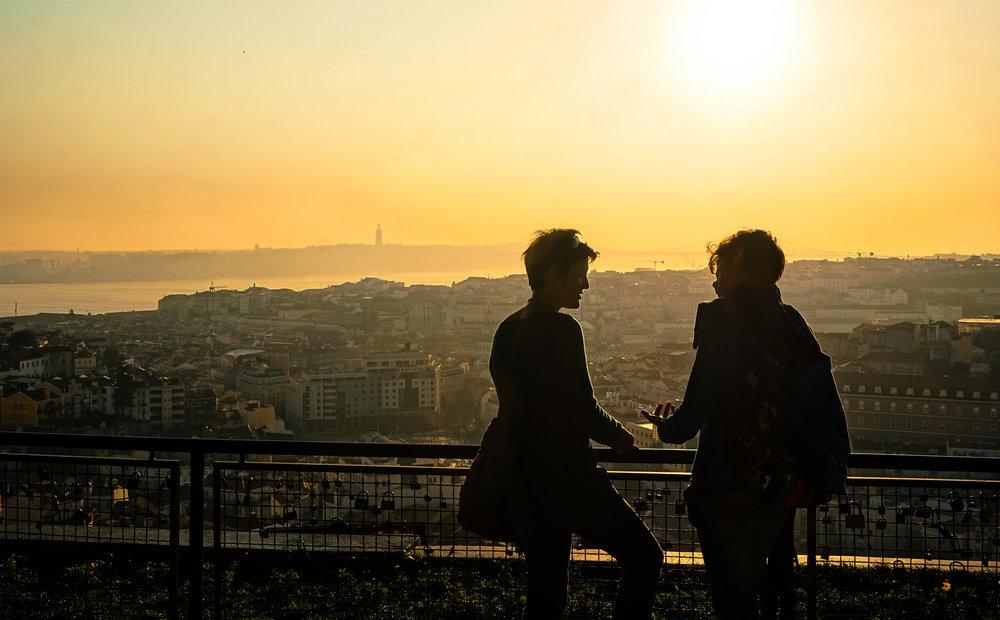 list-largest-expat-portugal-community