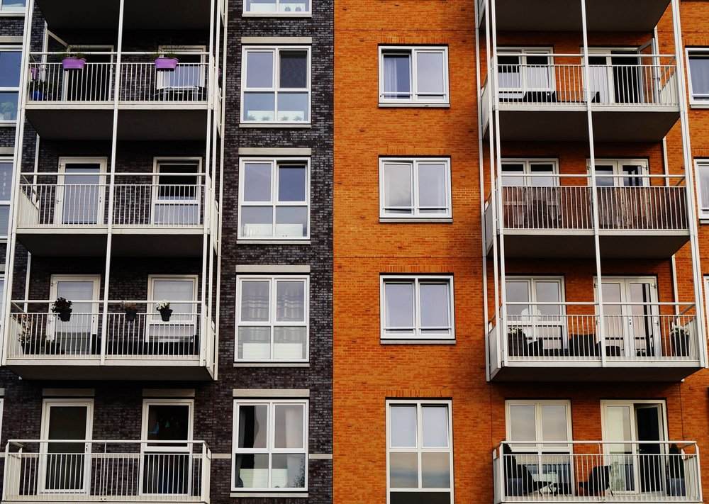 low-rent-accommodation-lisbon-portugal