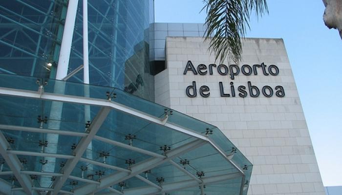 aeroport-lisbonne-portugal-visiter-ponctualite.jpg
