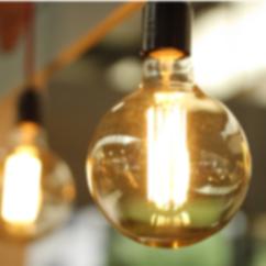 CONTRATS SERVICES - Eau, gaz, électricité, internet
