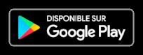 application-android-expat-vivre-au-portugal-lisbonne