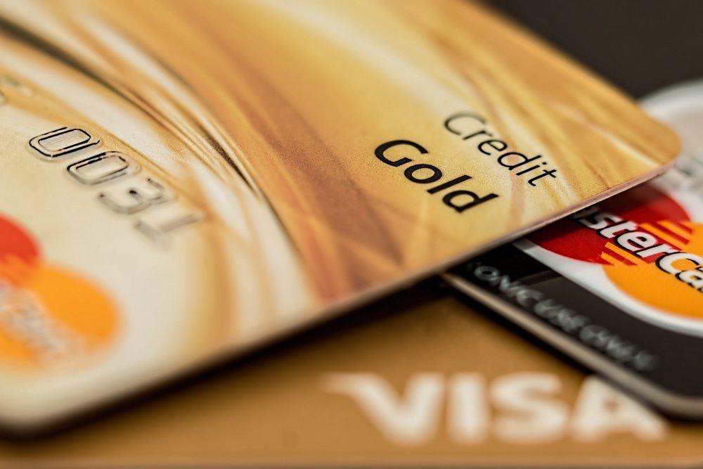 Découvrez si votre banque est la moins chère