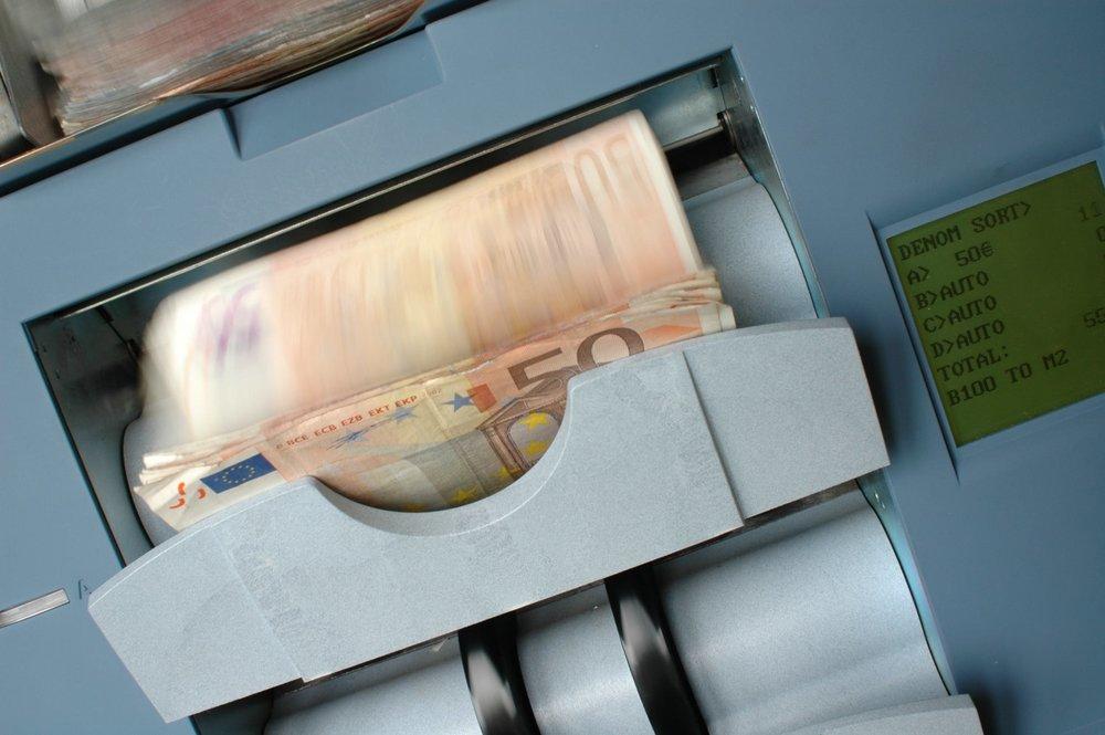 Quelle banque est la moins chère au Portugal ? Découvrez-le grâce à cet outil