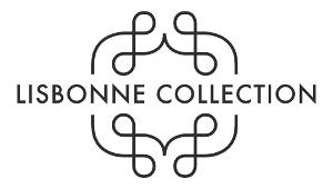 Découvrez Lisbonne Collection