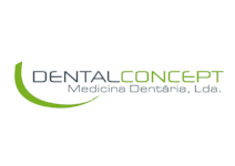 DENTAL CONCEPT LOGO.png