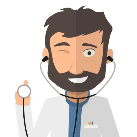 docteur bob -