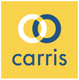 Application mobile Carris