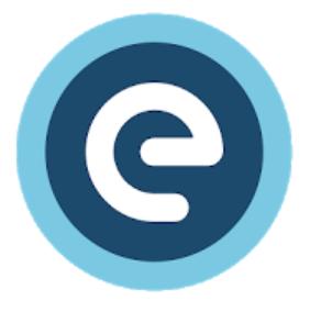 Emel ePark