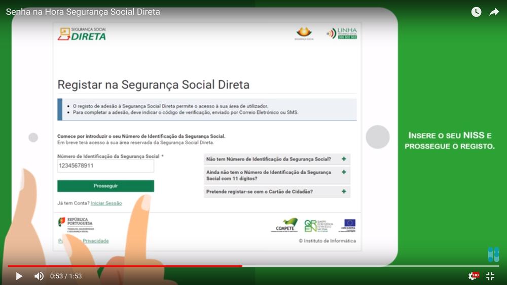 Prosseguir-Segurança-Social.png