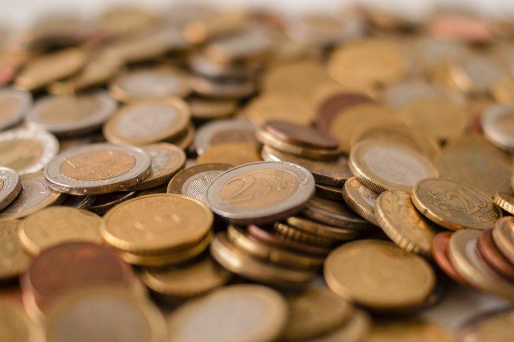 L'augmentation du salaire minimum est bien en. deçà de ce qu'annonçait le gouvernement portugais.