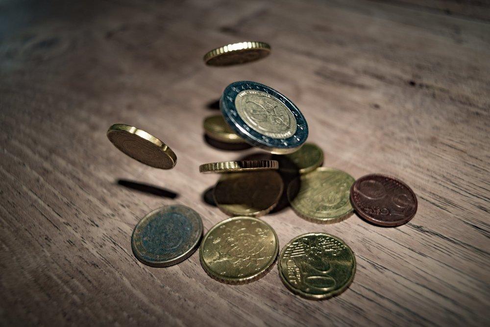 35 euros de différences entre le secteur privé et publique