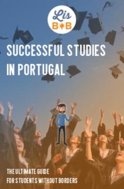 STUDY IN PORTUGAL ERASMUS
