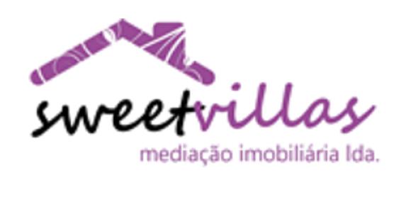 Sweet Villas - Medicação Imobiliária lda.