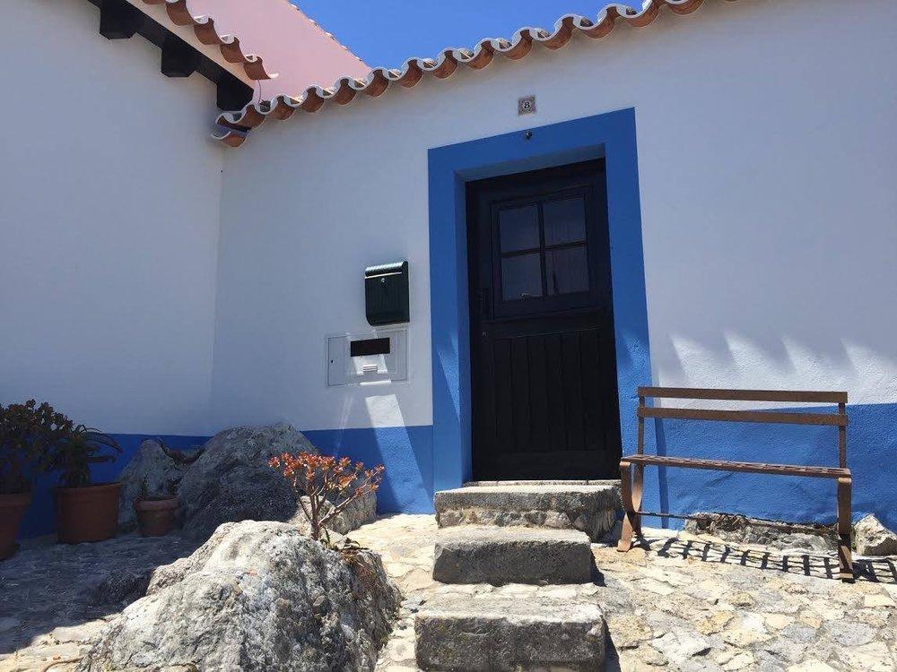 Magnifique maison à Serra d'El Rei