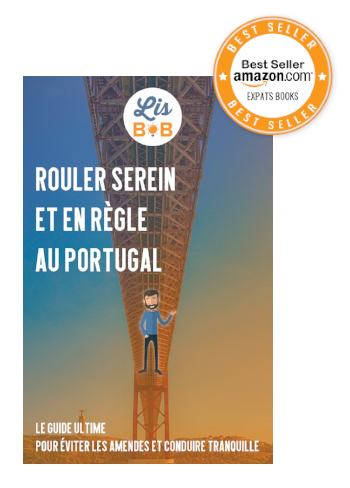 rouler serein amazon.png