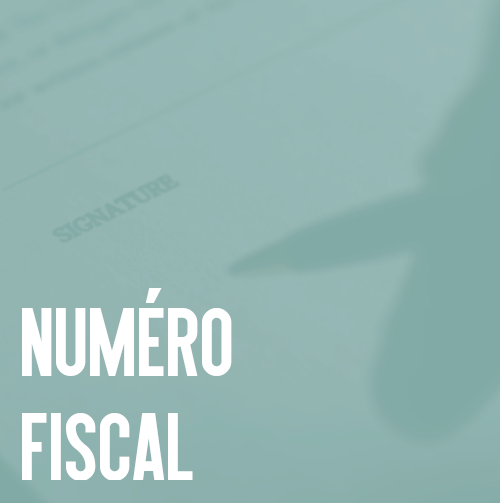 numero fiscal.png