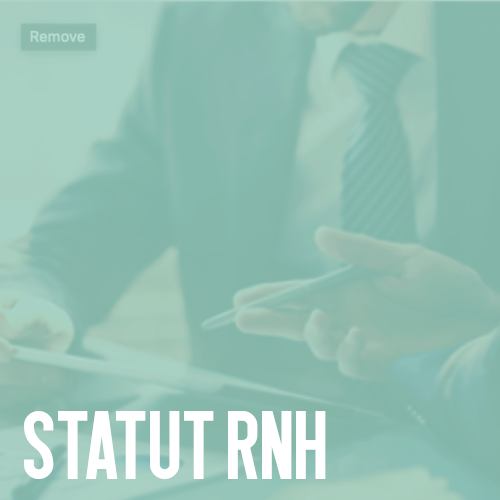 statut rnh.png