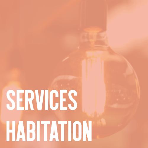 services habitation.png