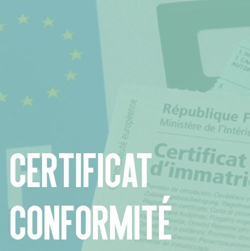 certificat de conformite.png