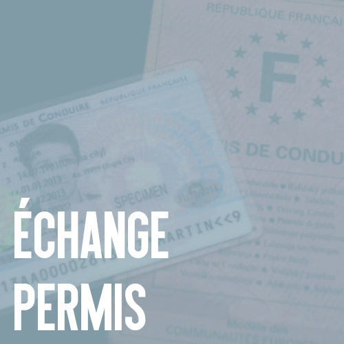 echange de permis.png