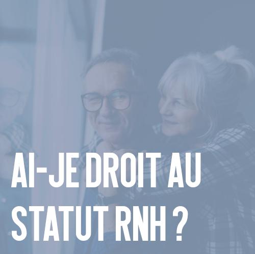 droit-statut-rnh-portugal-simulation